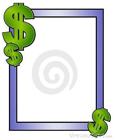 Essay solution black money