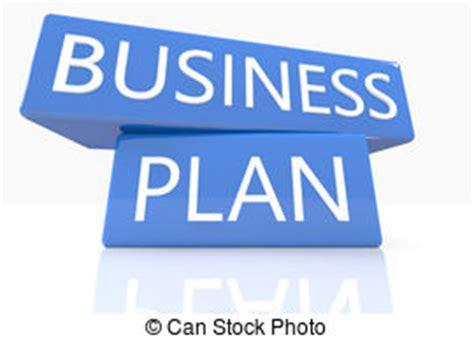 Aviation Business Plans - YourBusinessPalcom