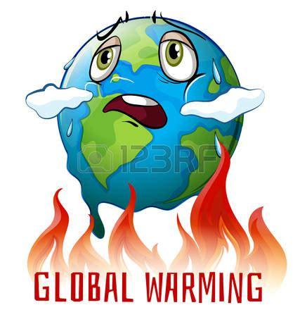 Global warming essay in 5000 words